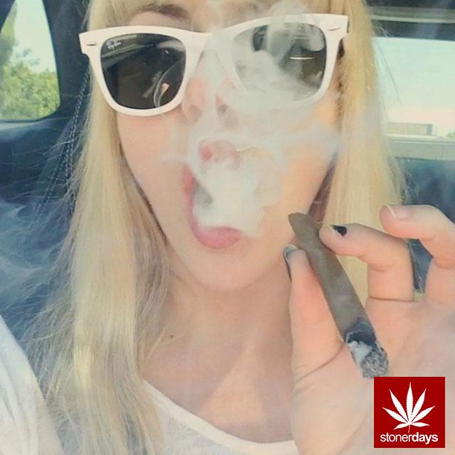 Marijuana-sexy-stoner-nefairyus-(9)