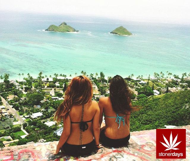 Marijuana-sexy-stoner-stonerdays-Lyndaisyy-(13)