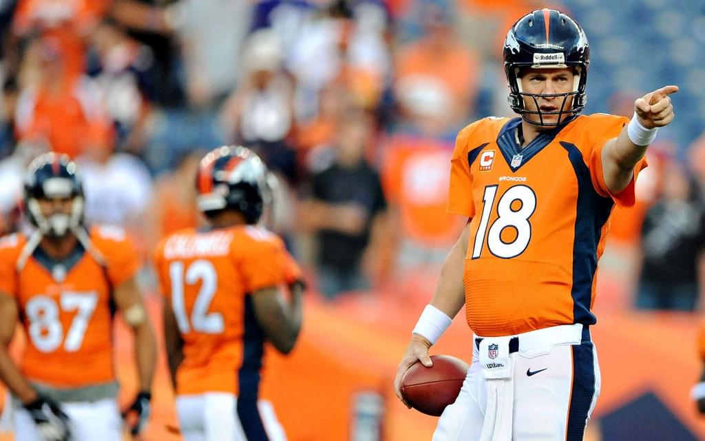 Peyton-Manning-Broncos-2013