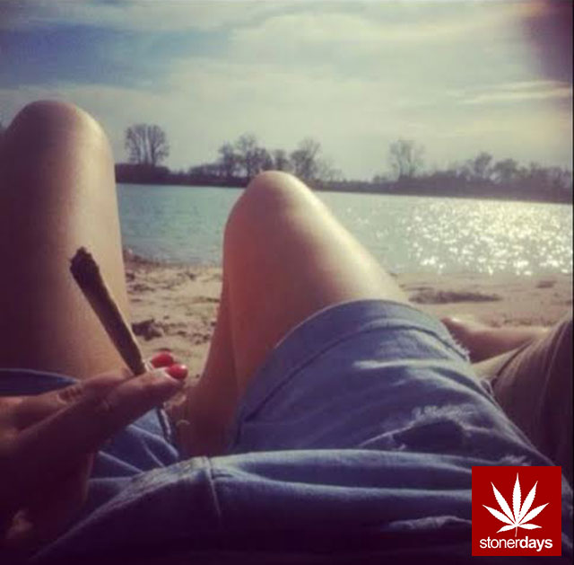 Stoner-Marijuana-StonerDays-Weed-(100)