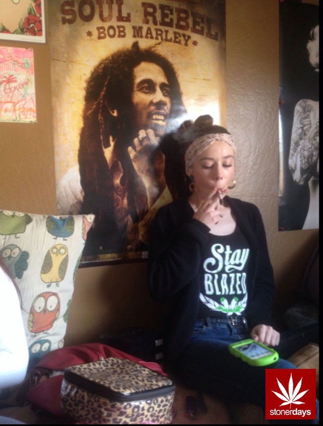 Stoner-Marijuana-StonerDays-Weed-(105)
