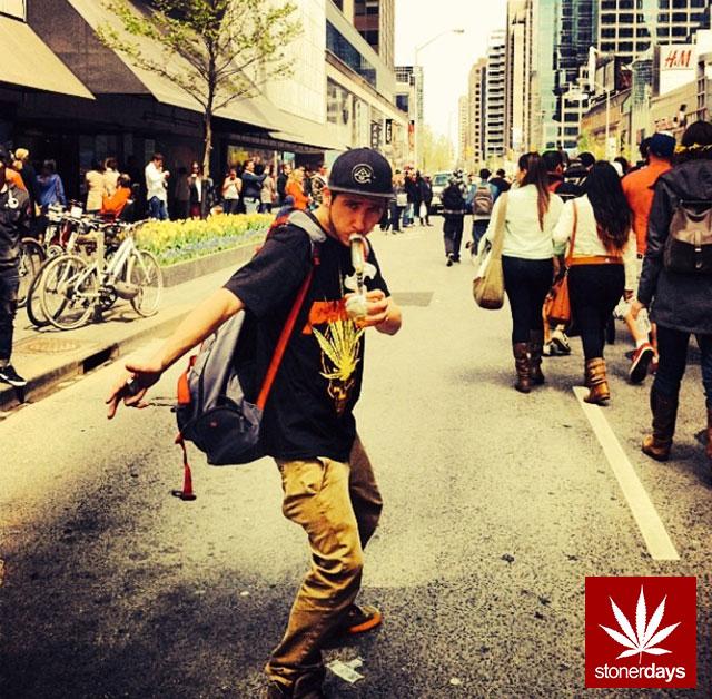 Stoner-Marijuana-StonerDays-Weed-(107)