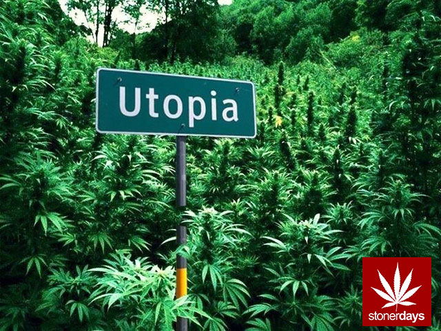 Stoner-Marijuana-StonerDays-Weed-(114)