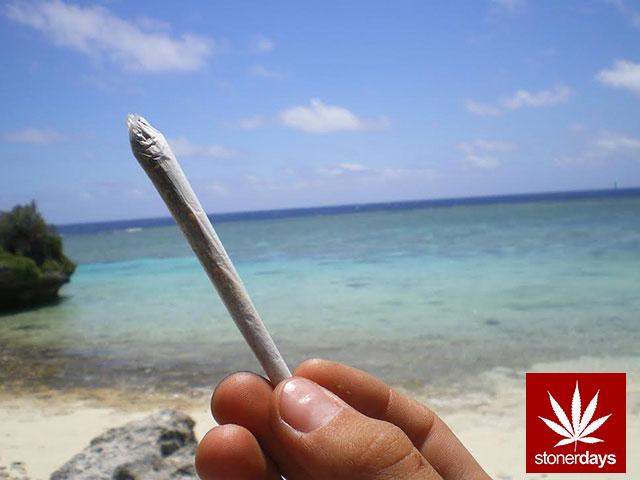 Stoner-Marijuana-StonerDays-Weed-(115)