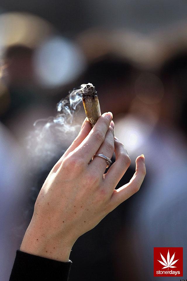 Stoner-Marijuana-StonerDays-Weed-(119)