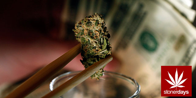 Stoner-Marijuana-StonerDays-Weed-(121)