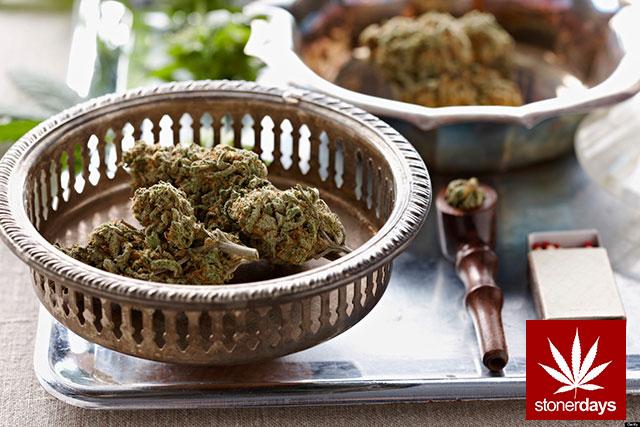 Stoner-Marijuana-StonerDays-Weed-(128)