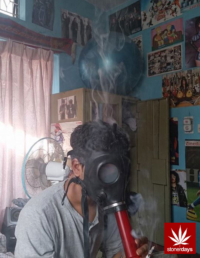 Stoner-Marijuana-StonerDays-Weed-(34)