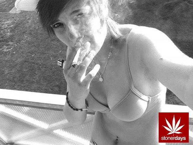 Stoner-Marijuana-StonerDays-Weed-(50)