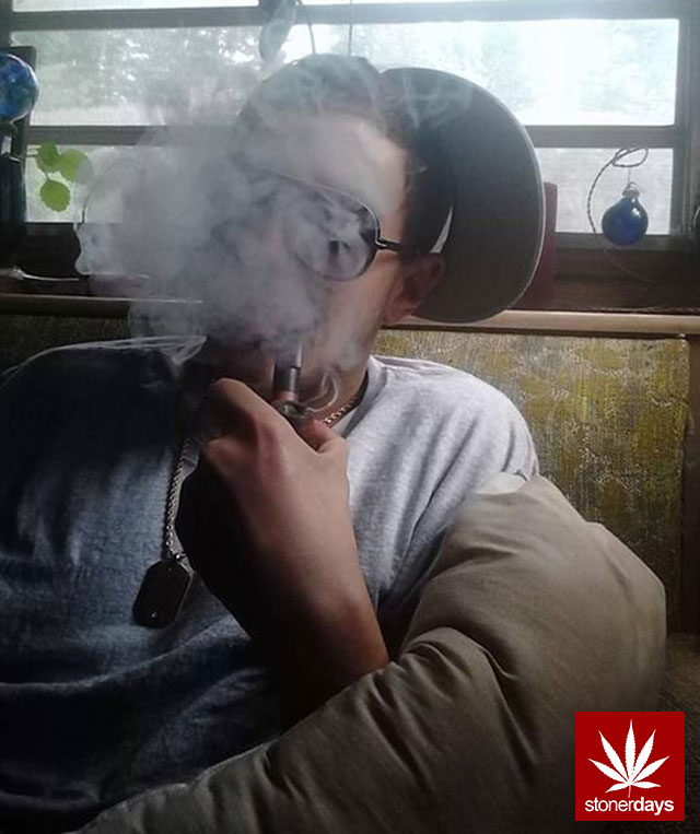 Stoner-Marijuana-StonerDays-Weed-(65)