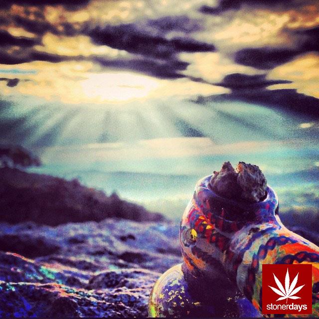 Stoner-Marijuana-StonerDays-Weed-(80)