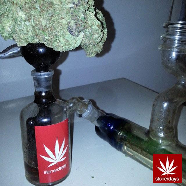 Stoner-Marijuana-StonerDays-Weed-(92)