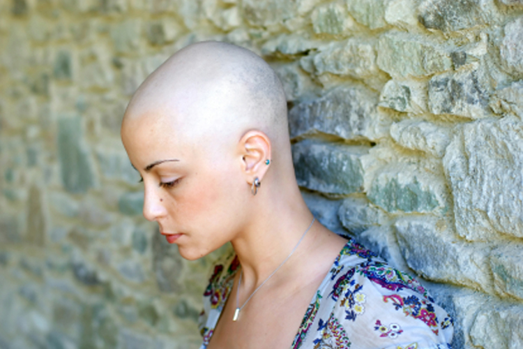 bald_women_so_hot_right_now