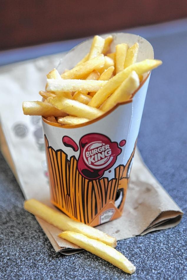 fries3n-1-web