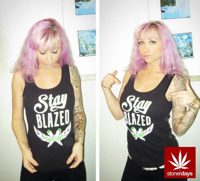 marijuana-stonerdays-420-sexy-pot-(62)