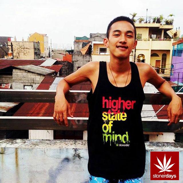 marijuana-stonerdays-420-sexy-pot-(63)