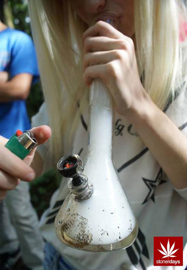 marijuana-stonerdays-420-sexy-pot-(73)