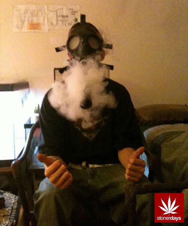 marijuana-stonerdays-420-sexy-pot-(74)