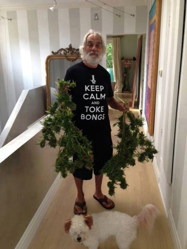 marijuana-stonerdays-420-sexy-pot-(77)