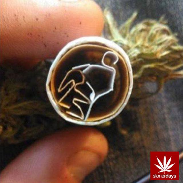 marijuana-stonerdays-420-sexy-pot-(85)
