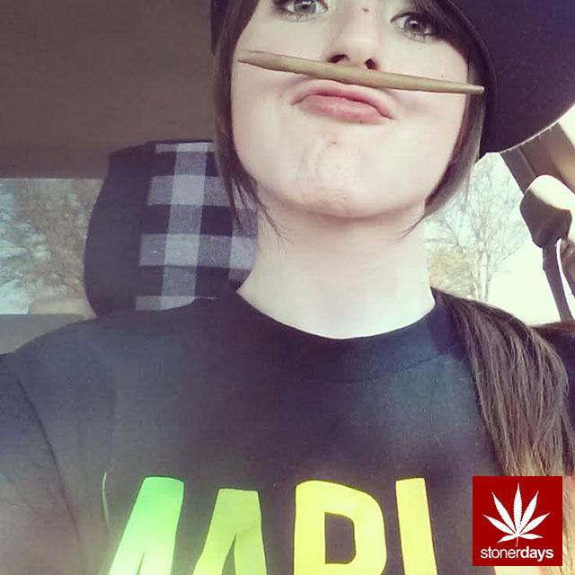 marijuana-stonerdays-420-sexy-pot-(88)