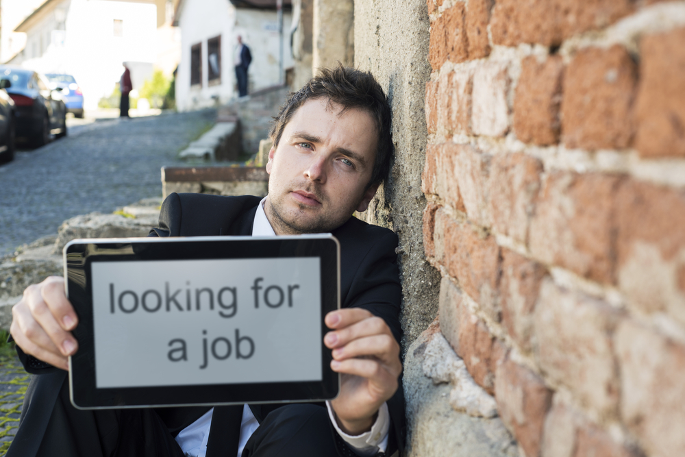 unemployed-not-getting-hired
