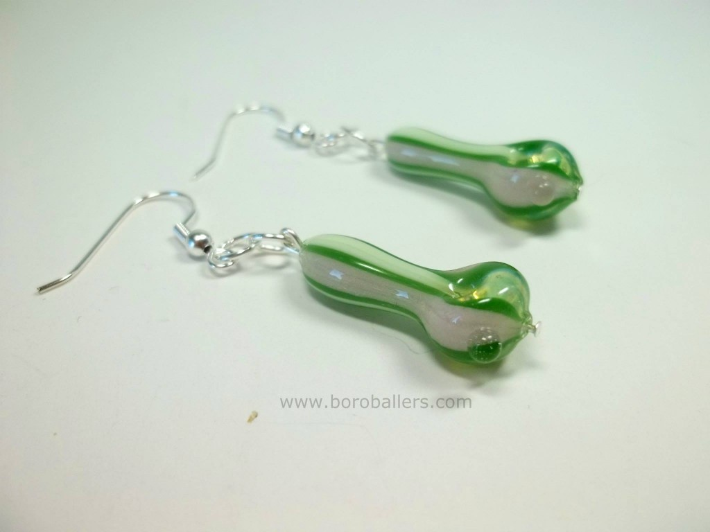 baraballers jewelry stonerdays12