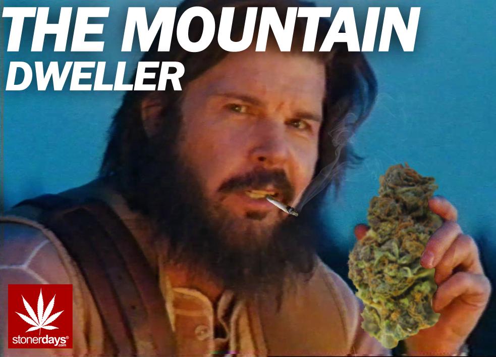 MOUNTAIN STONER copy