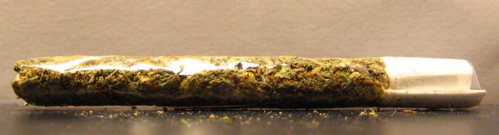 clear papers