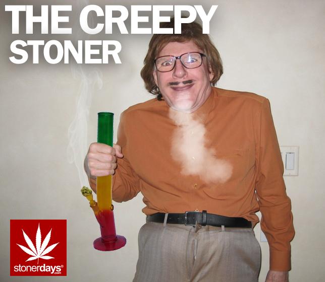 creepy-stoner copy
