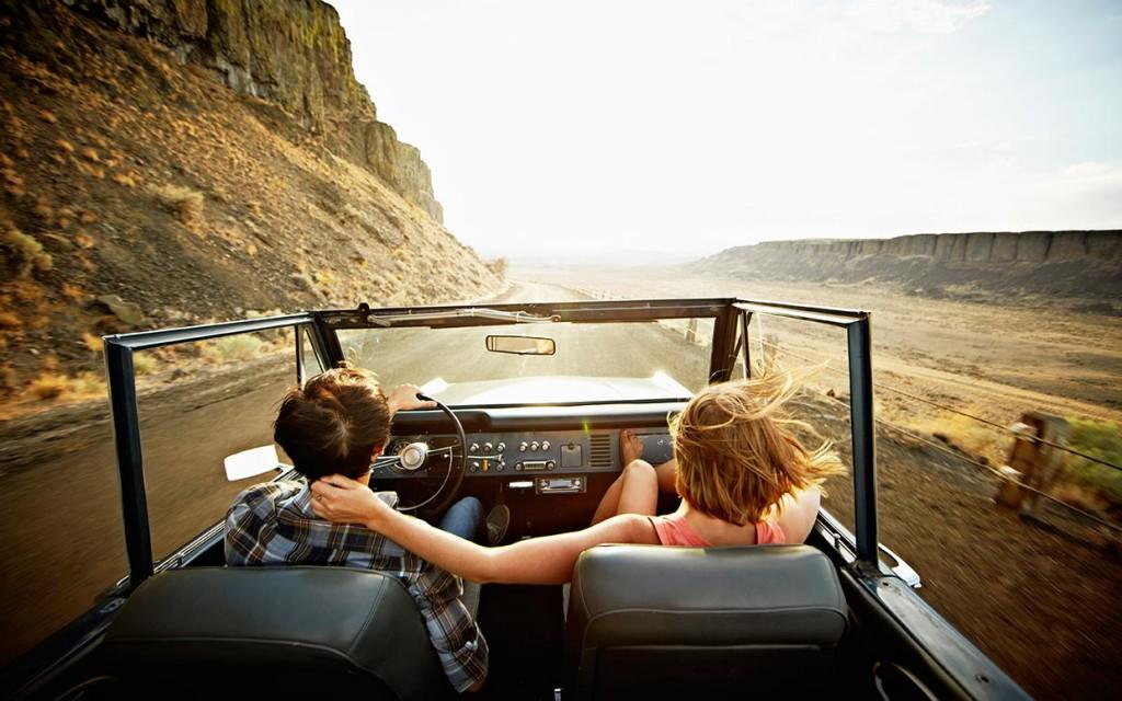 stonerdays road trip