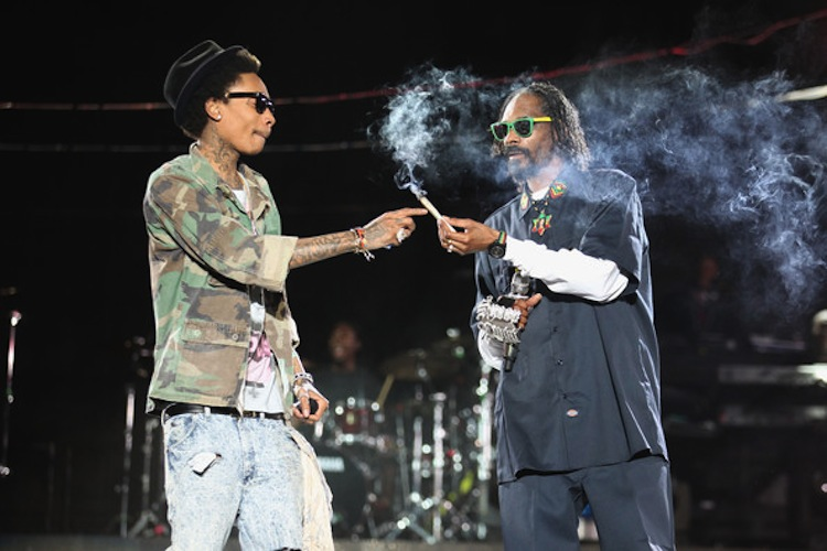 wiz-snoop-coachella-blazing