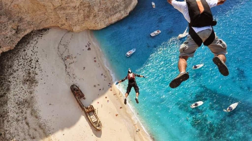 zakynthos-base-jumping