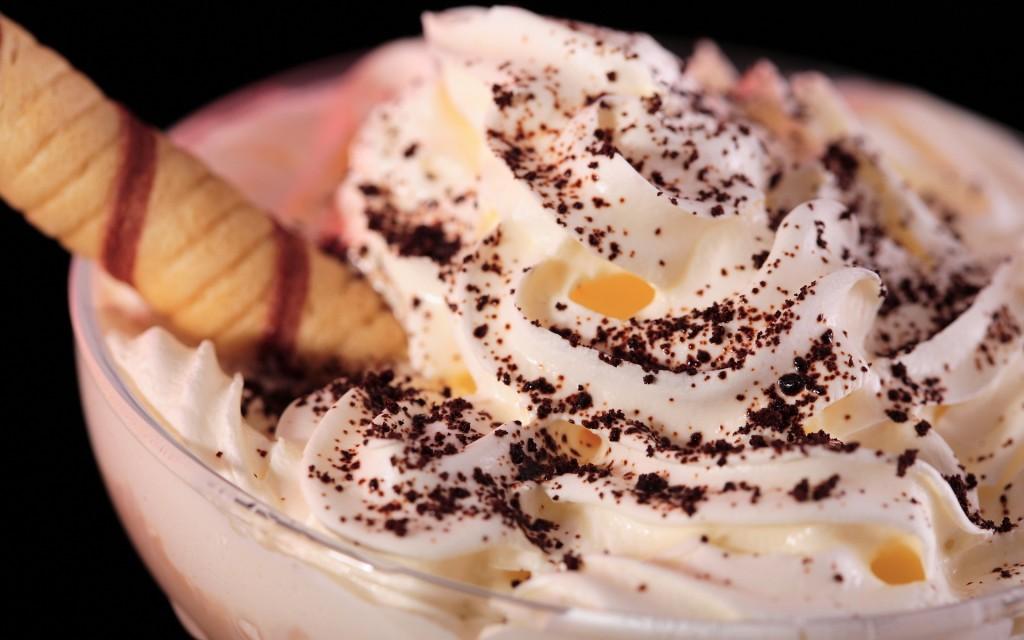 Delicious-Vanilla-Soft-Ice-Cream-HD