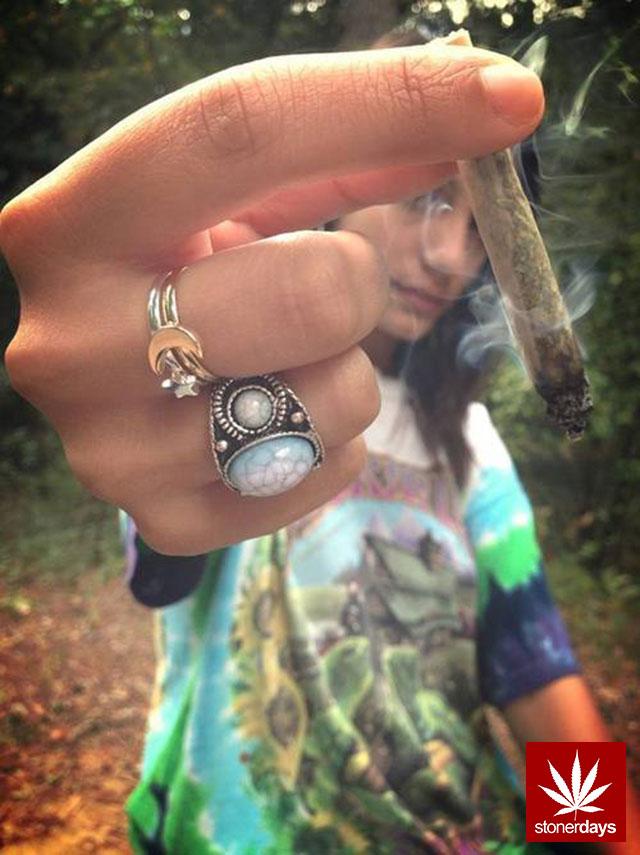 Stoner-Marijuana-StonerDays-Weed-(149)