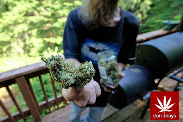 Stoner-Marijuana-StonerDays-Weed-(151)