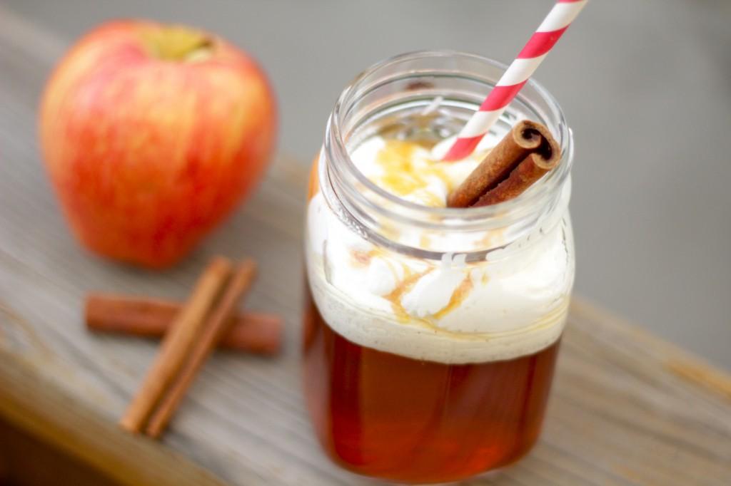 hot_apple_cider_recipe3