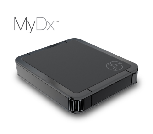 MyDx_Logo_Device-small-640x560