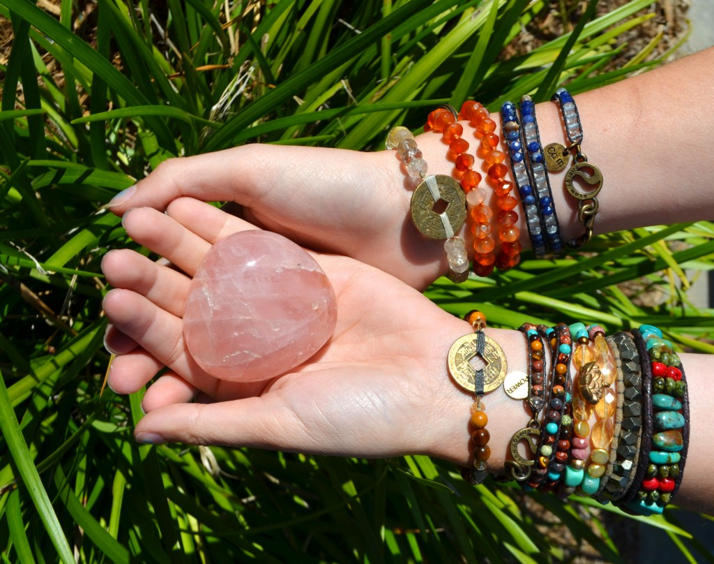jewelry_summer1