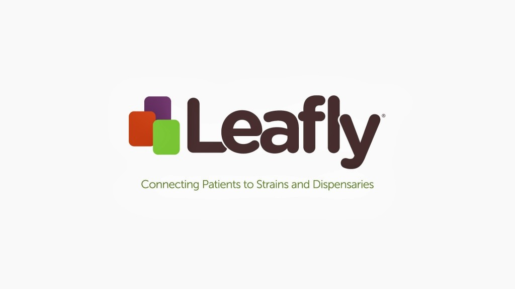 leafly-gplus-background-03-1