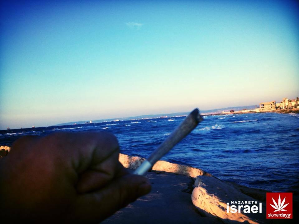 world wide stoners (24)
