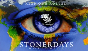 world wide stoners (47)