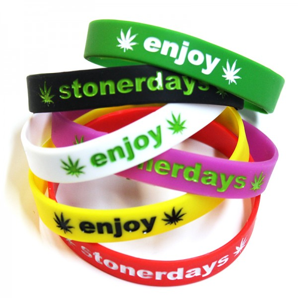 STONERDAYS-WRISTBAND-ALL-600x600