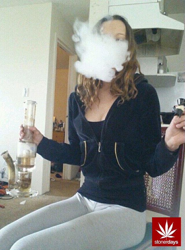 marijuana stonerdays stayblazed mls higher baked smoke tricks (131)