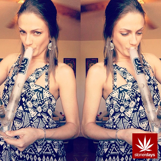 marijuana stonerdays stayblazed mls higher baked smoke tricks (137)