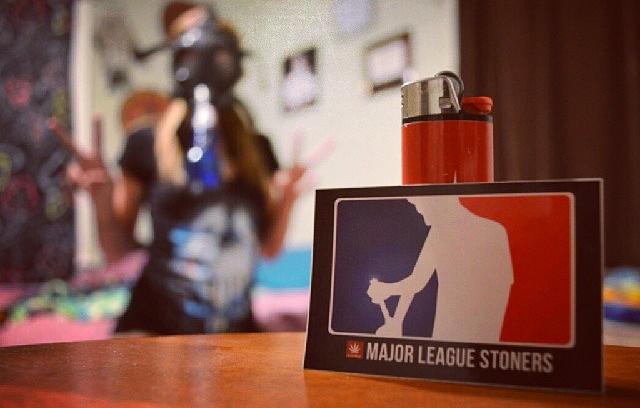 marijuana stonerdays stayblazed mls higher baked smoke tricks (145)
