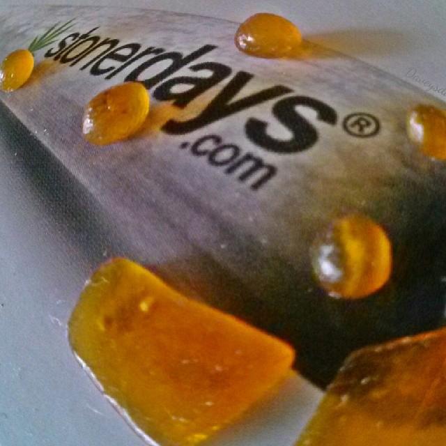 marijuana stonerdays stayblazed mls higher baked smoke tricks (33)
