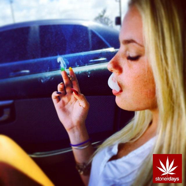 marijuana stonerdays stayblazed mls higher baked smoke tricks (35)