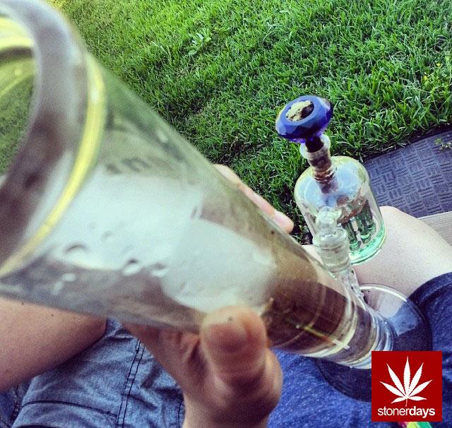 marijuana stonerdays stayblazed mls higher baked smoke tricks (84)