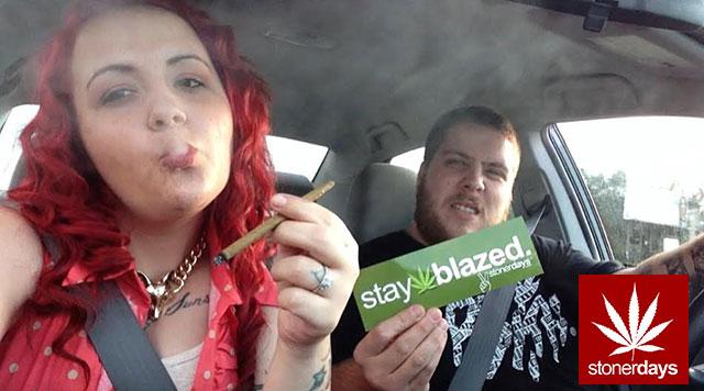 stonerdays-marijuana-baked-joints-blunts-sexy-(109)